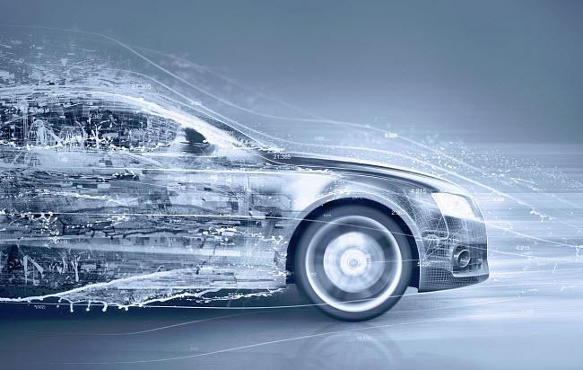 hydrogen-car-technology